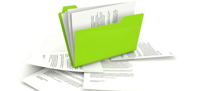Дополнительные бумаги, которые потребуются для оформления развода