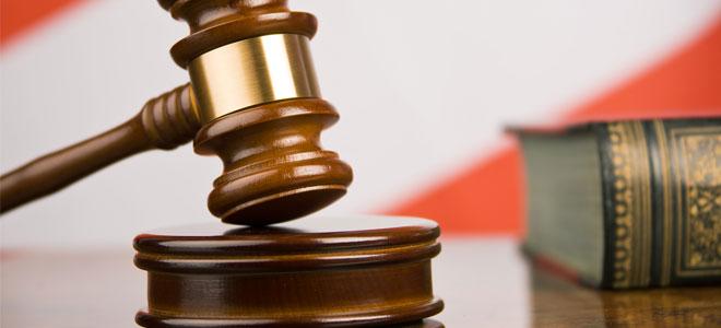 Всегда ли выполняется решение суда