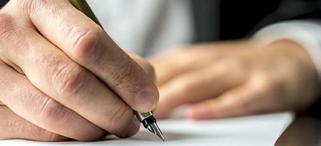 Как в платежном документе указывается назначение платежа по алиментам