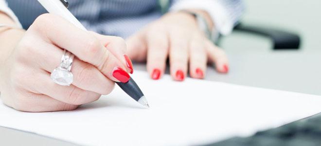 Какая причина развода указывается в иске для получения алиментов от бывшего супруга