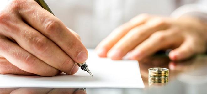 Какие документы нужны для одностороннего и двухстороннего развода через ЗАГС