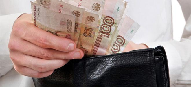 Кто имеет право получать алиментные выплаты при достижении 18 лет