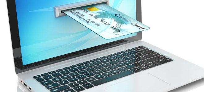 Отправка средств в электронном виде через банк, терминал, онлайн-систему или почтовым переводом
