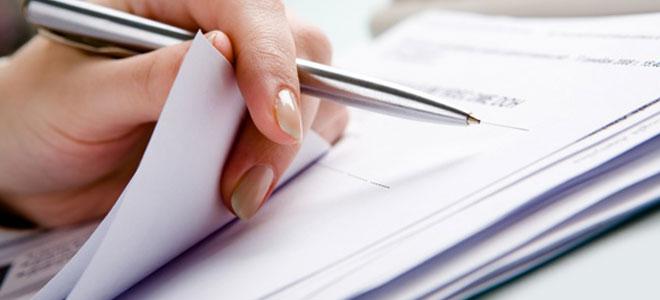 Пакет документов, который нужно приложить к исковому заявлению для развода через мировой суд