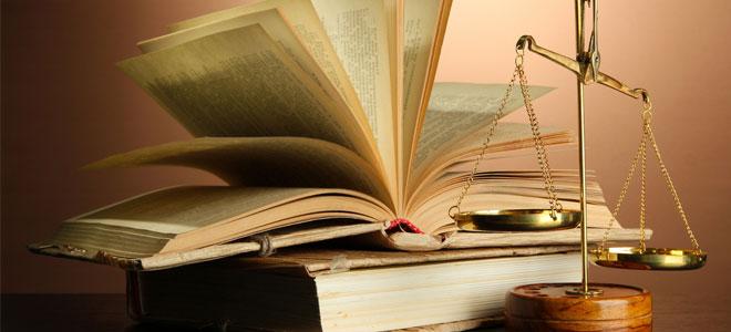 Правовое регулирование Расторжения брака с иностранным гражданином