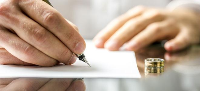 документы для Расторжения брака с иностранным гражданином