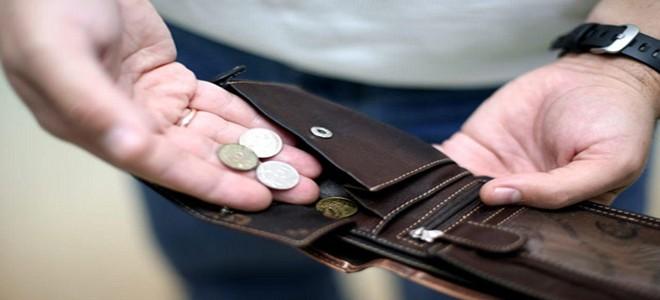 Основания для оспаривания задолженности по алиментам