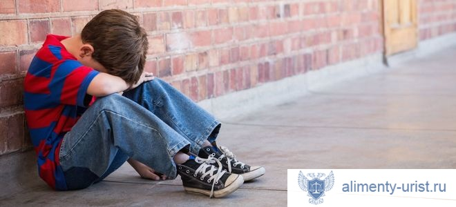 Исковое заявление о лишении родительских прав отца или матери