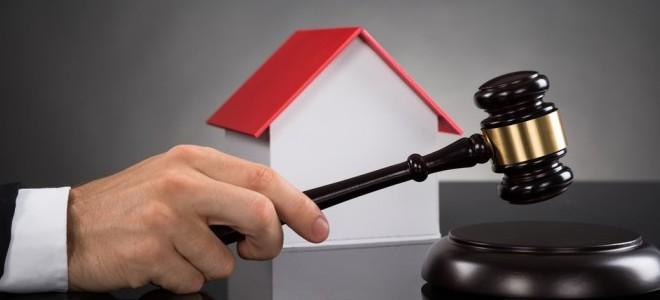 Иск о признании имущества личной собственностью супруга