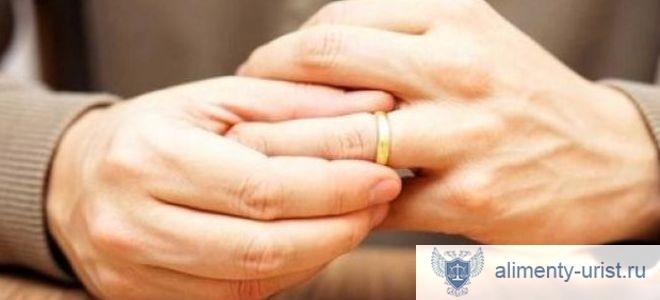 Что является личным имуществом супруга