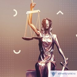 консультация по телефону - возможность получить помощь юриста в любое время суток