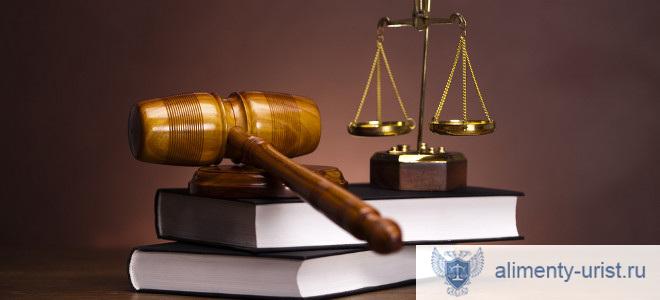граммотный юрист всегда ссылается на законы