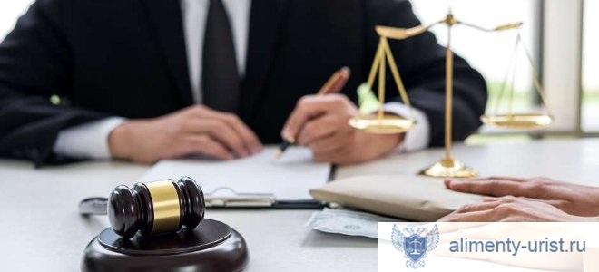 консультация юриста поможет разрешить проблему с соседями и не только